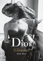 Dior_Glamour-Mark_Shaw