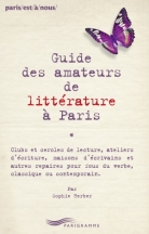 guide-des-amateurs-d-5228594968bcf