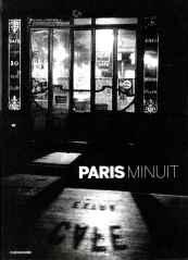 livre-paris-minuit-70ff-diaporama