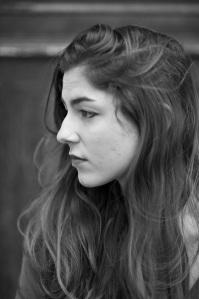 Photo Vanessa Gustaw