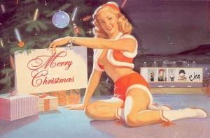 merry-christmas-pin-up