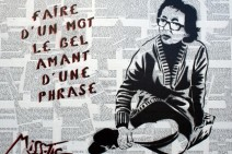 Marguerite-Duras-par-Misstic-630x420