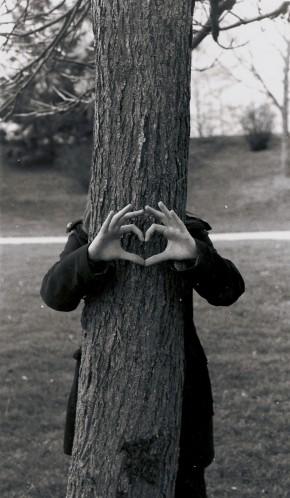 argentique_noir_et_blanc_coeur_arbre_amour_love_nature_main