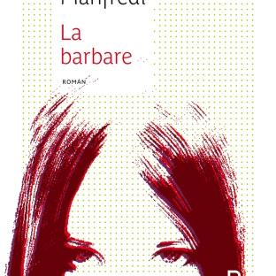 LaBarbare_prop1 (1)